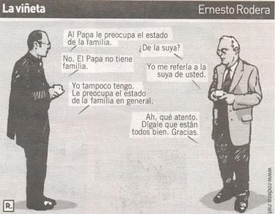Ernesto Rodera
